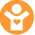 quality of life icon