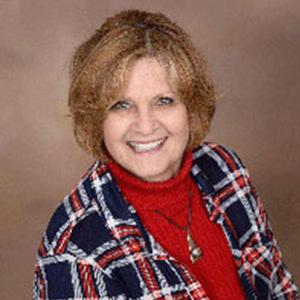 Brenda Munson