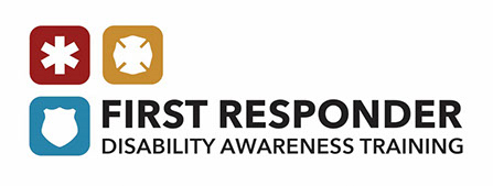 First Responder Disability Awareness Training