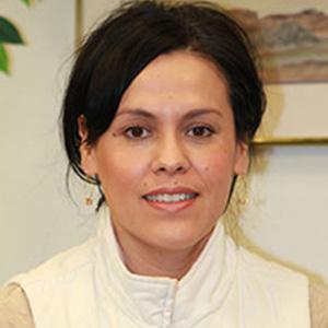 Jerusha Olthoff