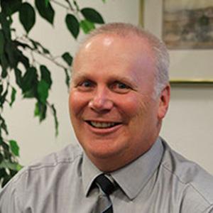 Kevin Kvale