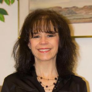 Vickie Brabandt