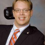 Image of Matthew Shapiro