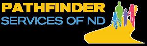 Pathfinders' Logo