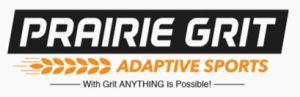 Prairie Grit Logo